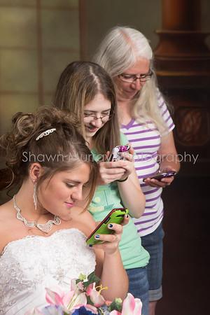 Trishia Bridal Session_062213_0095