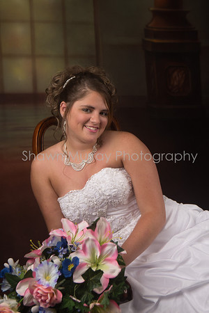 Trishia Bridal Session_062213_0085