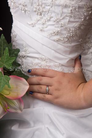 Trishia Bridal Session_062213_0013
