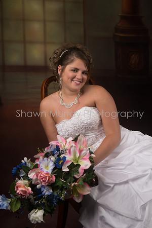 Trishia Bridal Session_062213_0086
