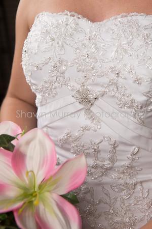 Trishia Bridal Session_062213_0006
