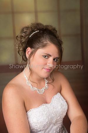 Trishia Bridal Session_062213_0079