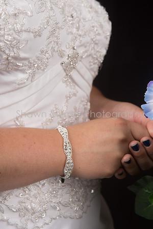 Trishia Bridal Session_062213_0016