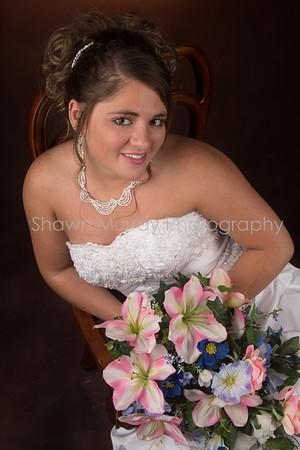 Trishia Bridal Session_062213_0088