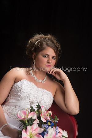 Trishia Bridal Session_062213_0059