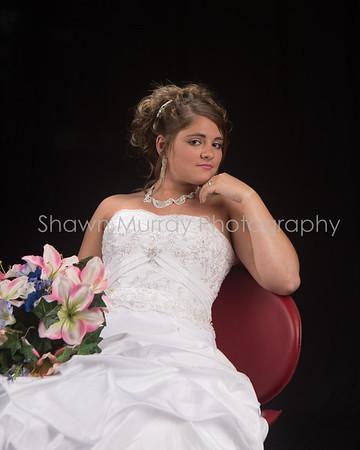 Trishia Bridal Session_062213_0057