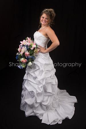 Trishia Bridal Session_062213_0011