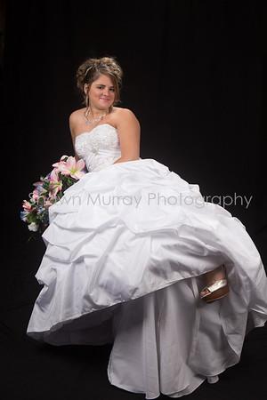 Trishia Bridal Session_062213_0031