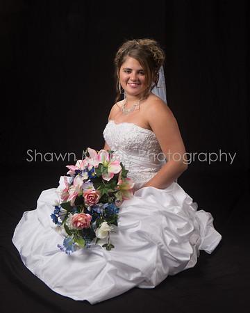 Trishia Bridal Session_062213_0043