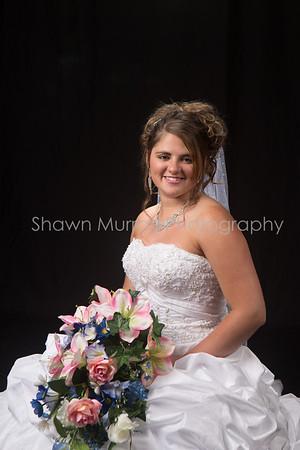 Trishia Bridal Session_062213_0042