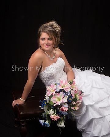 Trishia Bridal Session_062213_0022