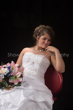 Trishia Bridal Session_062213_0055