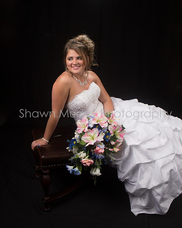 Trishia Bridal Session_062213_0023