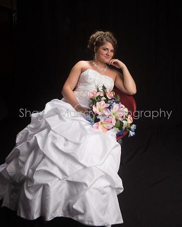 Trishia Bridal Session_062213_0062