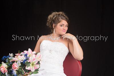 Trishia Bridal Session_062213_0056