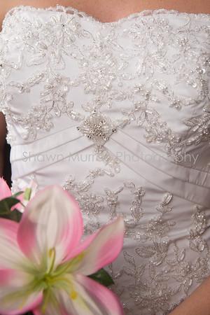 Trishia Bridal Session_062213_0007