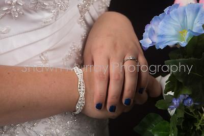 Trishia Bridal Session_062213_0015