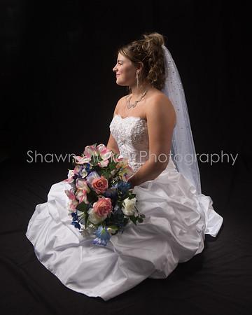 Trishia Bridal Session_062213_0053