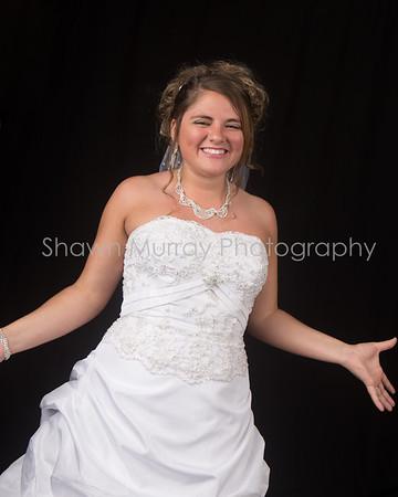 Trishia Bridal Session_062213_0037