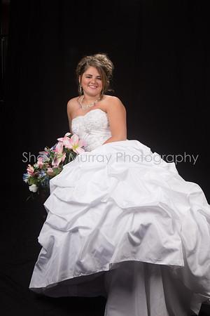 Trishia Bridal Session_062213_0029
