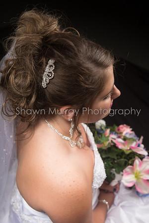 Trishia Bridal Session_062213_0050