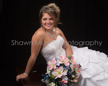 Trishia Bridal Session_062213_0021