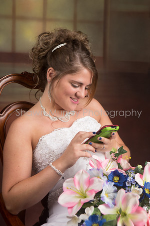 Trishia Bridal Session_062213_0093