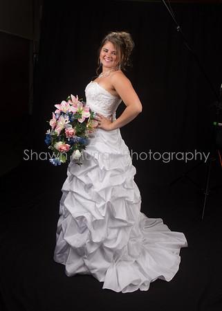 Trishia Bridal Session_062213_0012