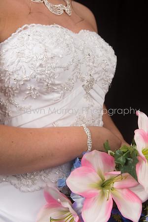 Trishia Bridal Session_062213_0018