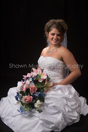 Trishia Bridal Session_062213_0039