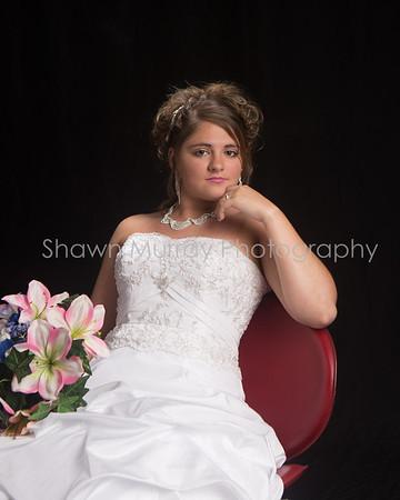 Trishia Bridal Session_062213_0058