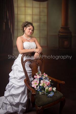 Trishia Bridal Session_062213_0075