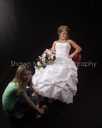 Trishia Bridal Session_062213_0054