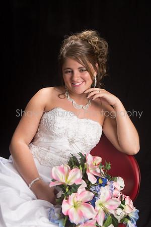 Trishia Bridal Session_062213_0067