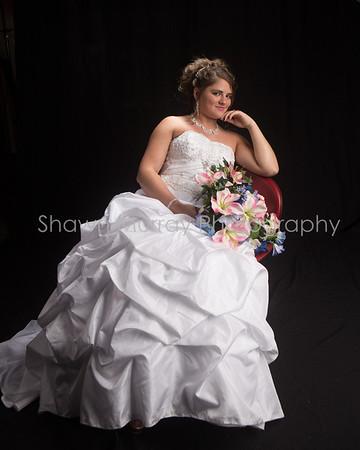 Trishia Bridal Session_062213_0064