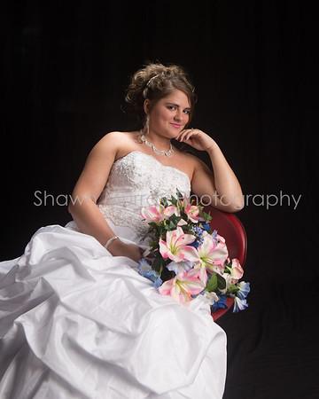 Trishia Bridal Session_062213_0063