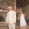 Wolfe Ranch Wedding in Colorado