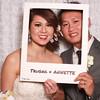 Truong & Annette's Wedding 4-6-13 :