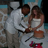 Jamaica 2012 Wedding-313