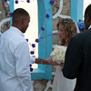 Jamaica 2012 Wedding-118