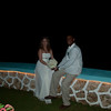 Jamaica 2012 Wedding-242