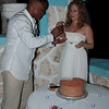 Jamaica 2012 Wedding-322
