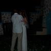 Jamaica 2012 Wedding-350