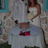 Jamaica 2012 Wedding-203