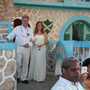 Jamaica 2012 Wedding-85