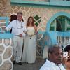 Jamaica 2012 Wedding-85