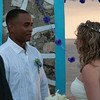 Jamaica 2012 Wedding-108
