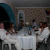 Jamaica 2012 Wedding-279
