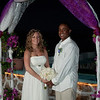 Jamaica 2012 Wedding-209