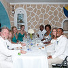 Jamaica 2012 Wedding-263